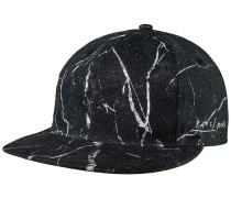 Granite Cap