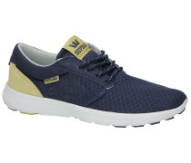 Hammer Run Sneakers blau