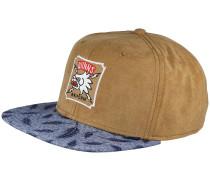 Cali Skin Cap