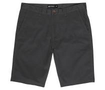 Howland Classic Walk Shorts