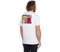 Circa 66 T-Shirt white