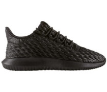 Tubular Shadow Sneakers cor