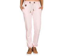 Spassschlüpfer Hose pink