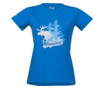 Elk T-Shirt lt winters