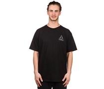 HUF Flor Triple Triangle T-Shirt