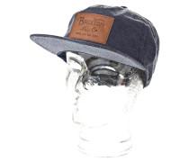 Clark II Cap