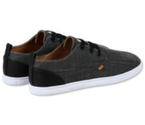 LowLau IndoLin Sneakers black