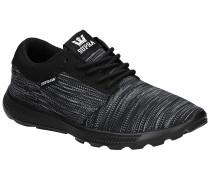 Hammer Run Sneakers black