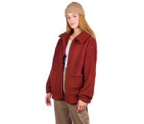Scenic Route Jacket