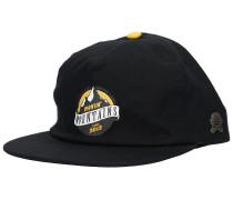 CL Movin Mountains Cap