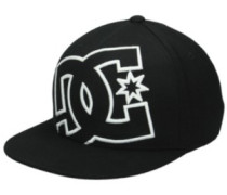 Ya Heard II Cap Boys black