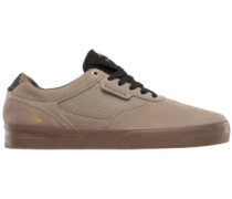 Empire G6 Skate Shoes gum