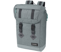 Infinity Toploader 27L Backpack