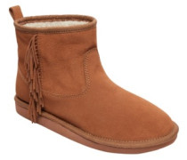 Joyce Boots Women brown