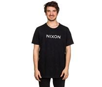 Original T-Shirt schwarz