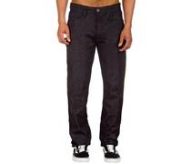 Reynolds Jeans