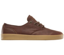 Rl Reserve X Truman Sneakers brown