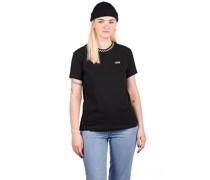 Pastel Skate BF T-Shirt
