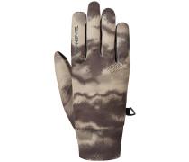 Rambler Liner Gloves
