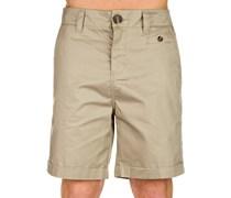 Brody Shorts