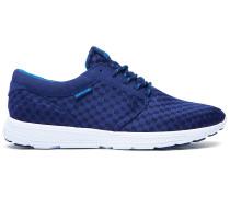 Supra Hammer Run Sneakers Women