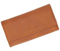 Essentials 2 Phone Wallet