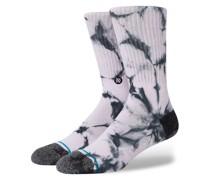 Burnout 2 Socks