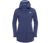 THE NORTH FACE Mira Outdoorjacke