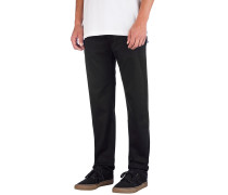 Kerman Pants black