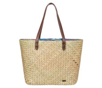 Shd Pretty Love Bag natural