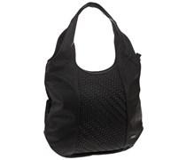 Polynesia Handtasche