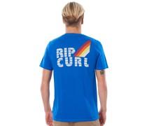 Surf Revival Strip T-Shirt