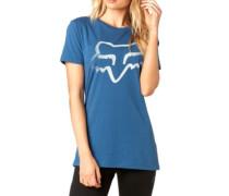 Certain Crew T-Shirt dusty blue