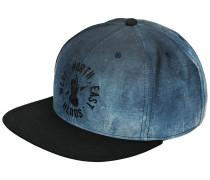 BT NSWE Cap