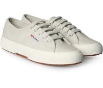 Sneakers Cotu Classic Grey Vapor