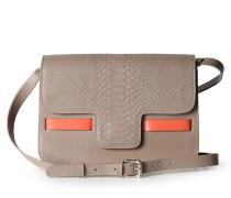 Ledertasche Lili´s Shoulder Bag