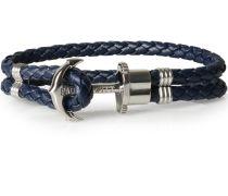 Armband Phrep Leder