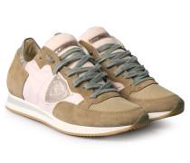 Sneakers Tropez Trld