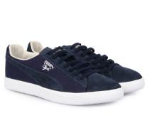 Sneakers Clyde Mij Peacoat
