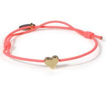 Armband Mini Heart
