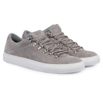 Sneakers Marostica Light Grey
