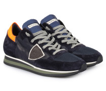 Sneakers Tropez L U World