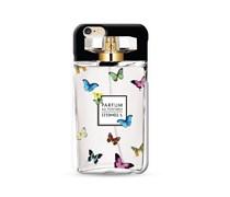 Hard Case Parfum Au Portable Iphone 6/6s