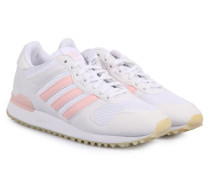 Sneakers ZX 700 W Offwhite/Rosé