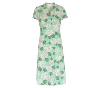 Kleid Edita floraler Print