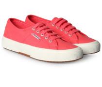 Sneaker Cotu Classic Coralle