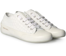 Sneakers Rock Baltimora Bianco