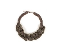 Statement-kette Short Necklace
