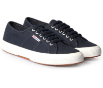Sneakers Cotu Classic Navy