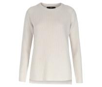 Cashmere Pullover Offwhite